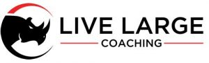 Live Large Coaching
