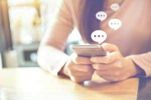 Live Chat Boosts Lead Generation